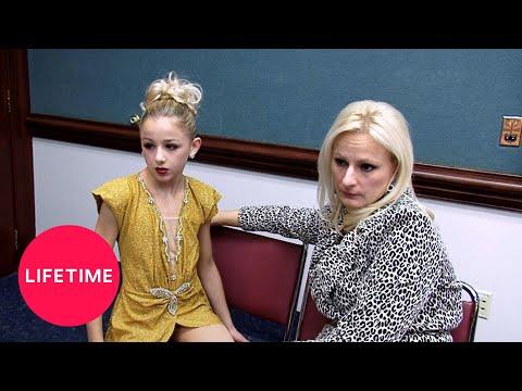 "Dance Moms: Dance Digest - ""Sassy Dolls"" (Season 2) | Lifetime"