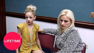 Dance Moms: Dance Digest - 'Sassy Dolls' (Season 2) | Lifetime