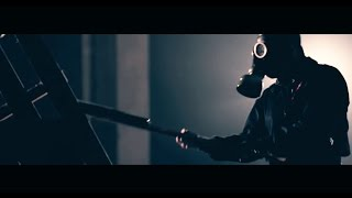 Download Skakeitan - Zerua Lurrera [Official Music Video] Mp3