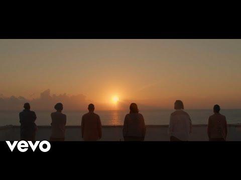 Negramaro - Ora ti canto il mare scaricare suoneria