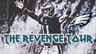 philadelphia-eagles-2019-hype-the-carson-wentz-revenge-tour