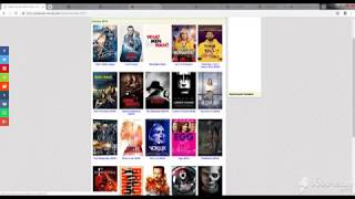 how to watch a movie on putlocker