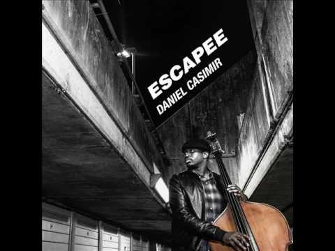 Daniel Casimir - Escapee [Full Album]