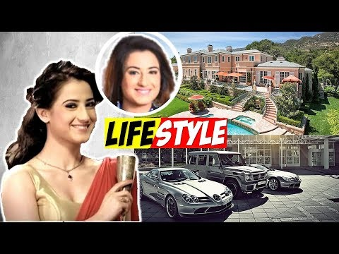 Alisha panwar LIfestyle Net worth Biography Boyfriend Salary House Car & Secret Facts