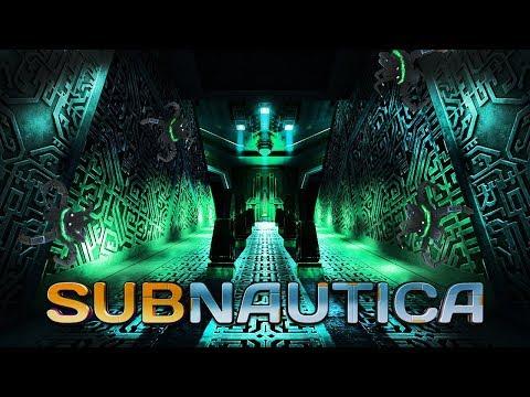 THE PRIMARY CONTAINMENT FACILITY | Subnautica - Episode 24