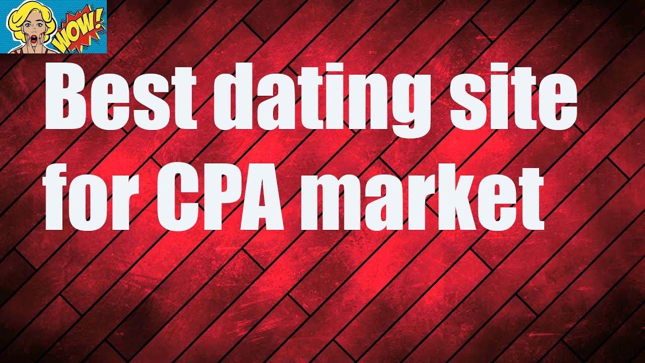 Beste Dating Sites sammenligning