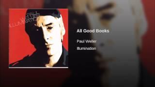 All Good Books