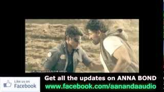 Download Hindi Video Songs - Anna Bond New Trailor