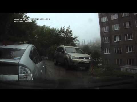 Видеорегистраторы - АвтоТок