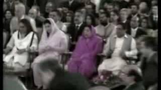 9/9/09 - Asif Ali Zardari
