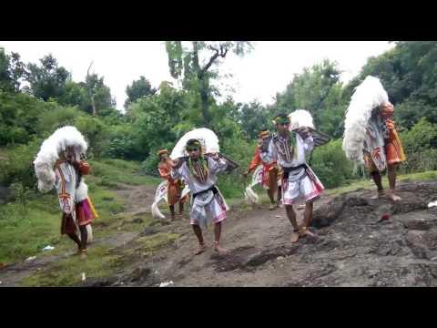 Jaranan MAYANGKORO ORIGINAL - Bikin Video Klip kepang celeng