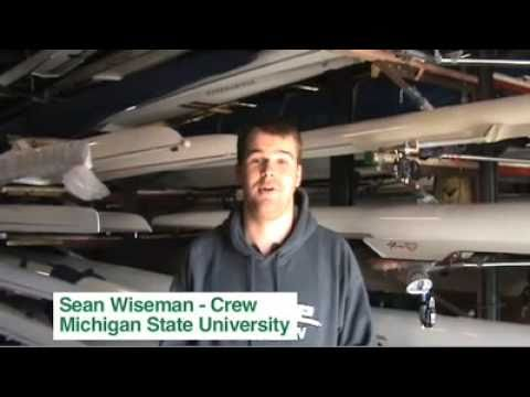 Michigan State University Summer Sports Program - Australia