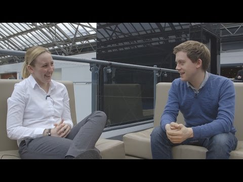 'Westminster is worse than I feared' | Owen Jones meets Mhairi Black