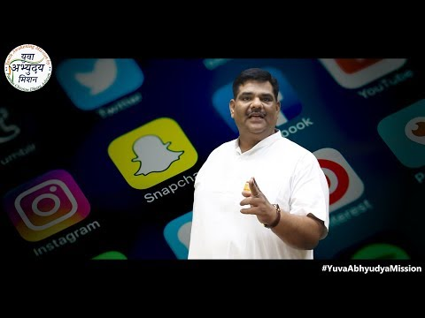 Social Media Causing Failures