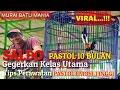 Kampung Ulu Cup  Magelang Pastol  Bulan Gegerkan Kelas Utama Tips Perawatan Emosi Tinggi  Mp3 - Mp4 Download