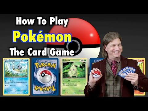how-to-play-pokemon-trading-card-game-(tcg)-learn-to-play-in-less-than-15-minutes!