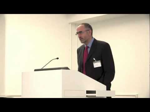 Procurement Conference 2012: Keith Davis - Director, Cross Government Efficiency, NAO