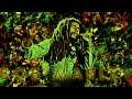 Bob Marley Gana Songs