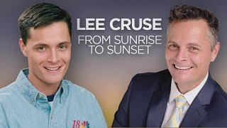 Lee Cruse: From Sunrise To Sunset