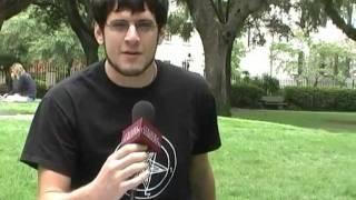NBA LOCKOUT INTERVIEW 2011