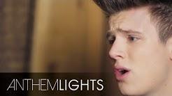 Justin Bieber Medley | Anthem Lights