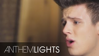Justin Bieber Medley | Anthem Lights