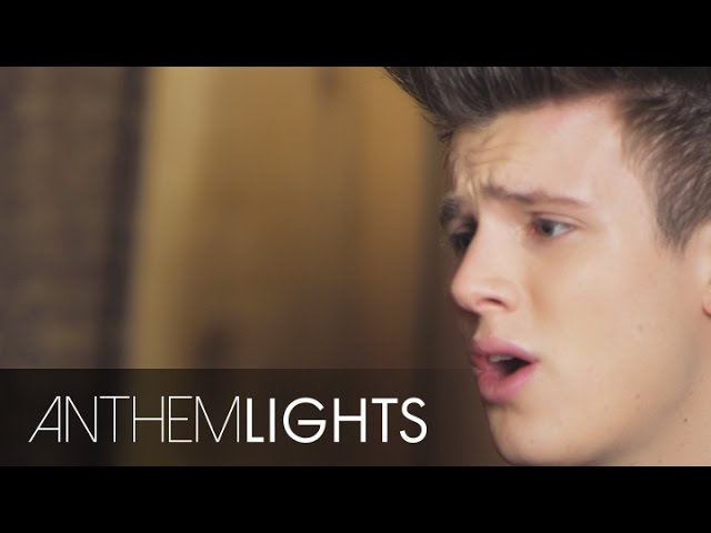 10 Songs You Need To Hear: Anthem Lights