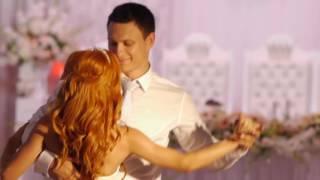 Свадебный танец #ee_pyatachkovi @_fedorchenko_