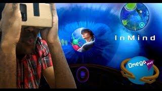 InMind VR - Omega Play (Google Cardboard)