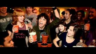 diary of a wimpy kid 2 rodrick rules uk trailer