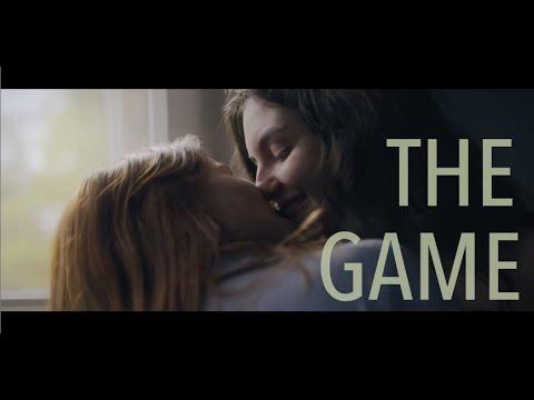 zabawa-//-the-game---lgbt-short-film