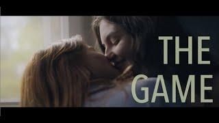 ZABAWA // THE GAME - LGBT Short Film