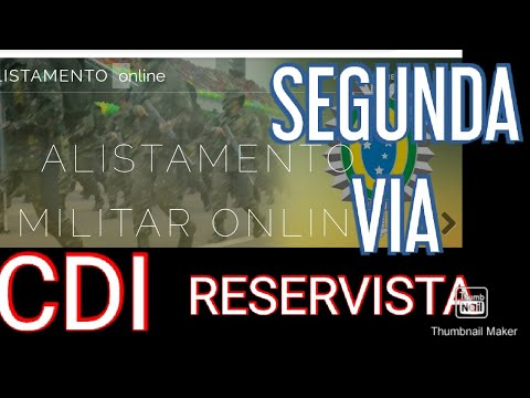 Trámite de libreta militar a través de internet en www.libretamilitar.mil.co from YouTube · Duration:  2 minutes 40 seconds