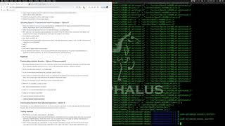 How to use Hashcat to Crack Passwords in Ubuntu 18 04 / hashcat