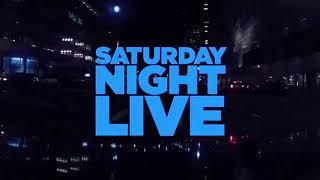 Saturday Night Live brings Alec Baldwin's Donald Trump to Weekend Update Summer Edition