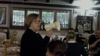 bielle e tigelle 2010 rivelazioni shok di Lidia Barbieri doc Borgo Panigale su Vale