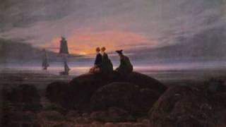 "Mozart - ""Abendempfindung"" - Andreas Scholl"