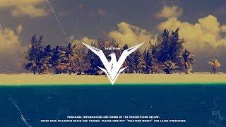 NARCOS 3 - Big Sean Type Beat x Migos Type Beat ~ Dope Hip Hop Instrumental ~ Prod. VolitionMusic