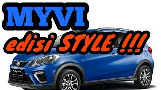 Orang bijak tak beli Myvi 2018 tapi beli kereta terpakai