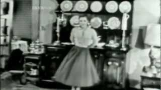 The Julie London Story part 1