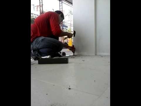 Sff d vidas frequentes mola de piso p330 oficial - Piso porta 2000 ...