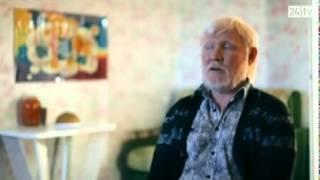 Виталий Головин - марийский целитель(Виталий Федорович Головин - опытный марийский знахарь. Более 20 лет он успешно лечит самые разные болезни,..., 2015-03-15T12:42:04.000Z)
