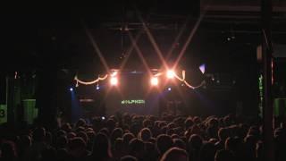 Дельфин - Собака FullHD (СПБ, клуб Орландина 26.12.2008)