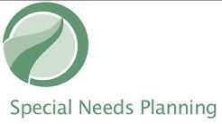 Orlando Fl Special Needs Planning Attorney