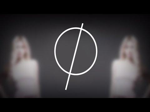 Aleyna Tilki - Sen Olsan Bari (NOES Remix)