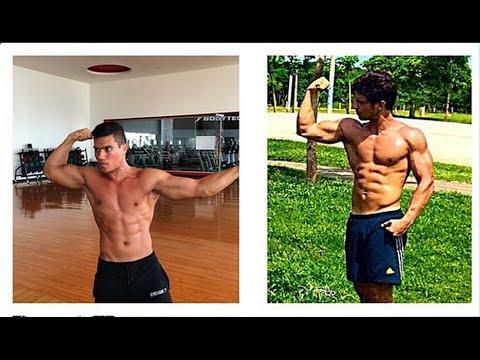 eq bodybuilding