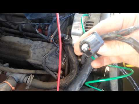 How to wire up a External Voltage Regulator for Dodge ... Jeep Alternator Field Wiring on jeep alternator bracket, jeep alternator wire, jeep brakes, jeep fuel pump, jeep oil pressure sending unit, jeep spark plugs, jeep cj7 wiring-diagram, jeep alternator generator, jeep ignition switch, jeep cj5 wiring-diagram, jeep horn relay, jeep cherokee alternator, jeep alternator pigtail, jeep alternator harness, jeep voltage regulator, jeep alternator repair, jeep neutral safety switch, jeep alternator connector, jeep battery,