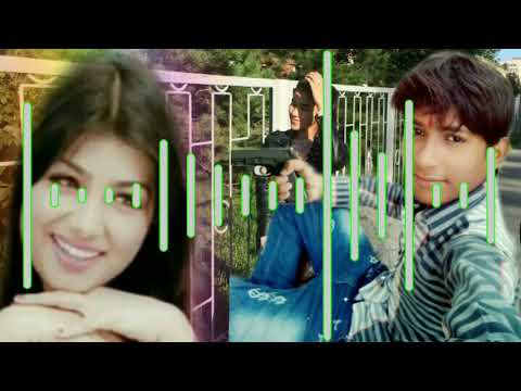O Sajana O Sajan     Tarzan Movie Full Song     DJ JAY PRAKASH