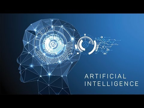 Artificial Intelligence | Annual Meeting 2018  [Scientist Community]