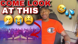 So She Did It Again pt. 2...No guidance | Chris Brown feat Drake | Kiira Harper Collab
